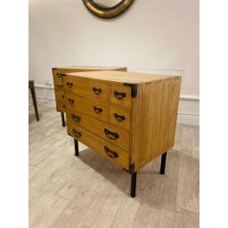 Elm drawers 2.jpg