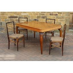 Buffa Table 2.jpg