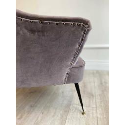 Italian Grey Velvet 5.jpg
