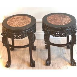 ormulo tables 2.jpg