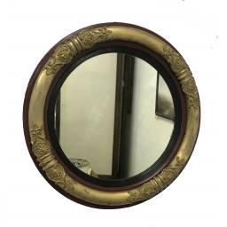 Mirror round to go.jpg