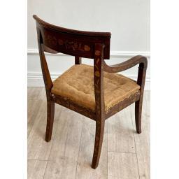 Dutch inlay chair 7.jpg