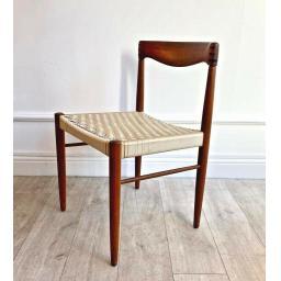 Rush Chairs 5.jpg