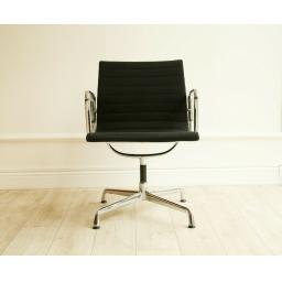 Black Eames 2.jpg