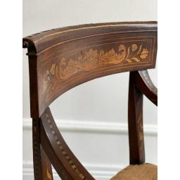 Dutch inlay chair 4.jpg