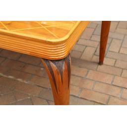 Buffa Table 9.jpg