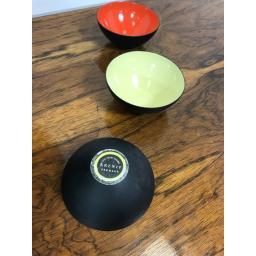 Danish enamel bowls 4.jpg