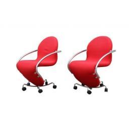 Twin red 1.jpg