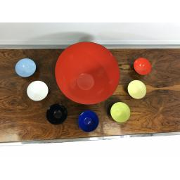 Danish enamel bowls 1 to go go.jpg