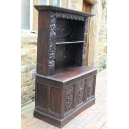 Gothic Bookcase 4.jpg