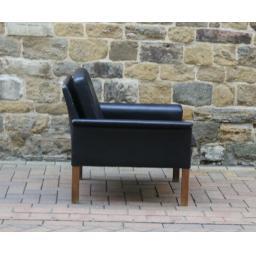 Hans Leather 3.jpg
