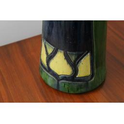 Vase art neoveau 5.jpg