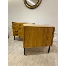 Elm drawers 4.jpg