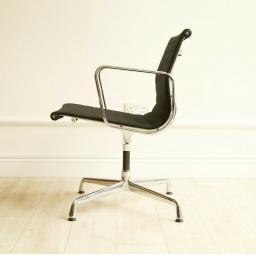 Black Eames 3.jpg
