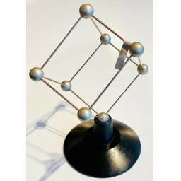 Molecule 1.jpg