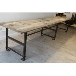 Table reclaimed 3.jpg