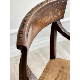Dutch inlay chair 5.jpg
