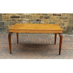 Buffa Table 4.jpg