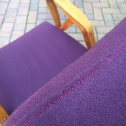 Purple Pair 10.jpg