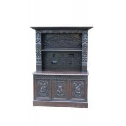 Gothic Bookcase 1.jpg