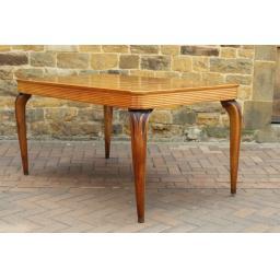 Buffa Table 5.jpg
