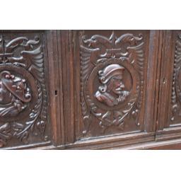Gothic Bookcase 12.jpg