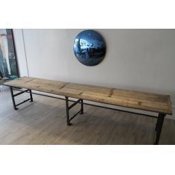 Table reclaimed 2 to go.jpg