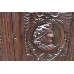 Gothic Bookcase 11.jpg