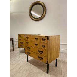 Elm drawers 3.jpg