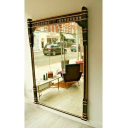 Mirror 3.jpg