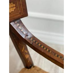 Dutch inlay chair 6.jpg