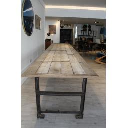 Table reclaimed 6.jpg
