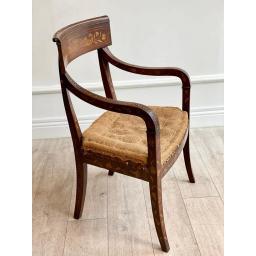 Dutch inlay chair 2.jpg