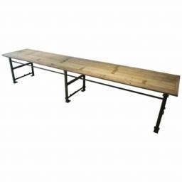 Table reclaimed 1.jpg