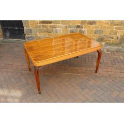 Buffa Table 3.jpg
