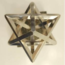 Spin Star 6.jpg