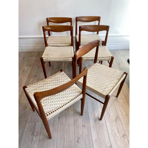 Rush Chairs 3.jpg