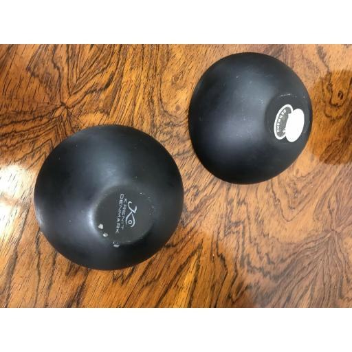 Danish enamel bowls 3.jpg