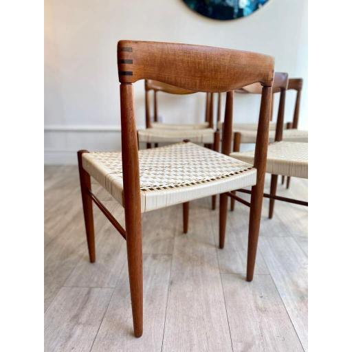 Rush Chairs 4.jpg