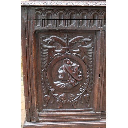 Gothic Bookcase 10.jpg