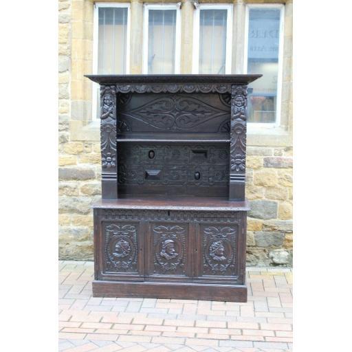 Gothic Bookcase2.jpg