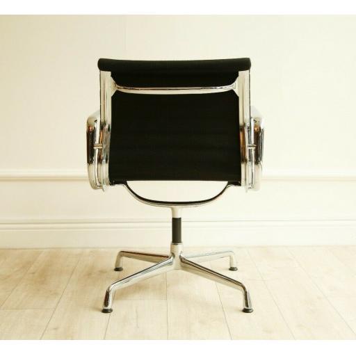 Black Eames 5.jpg