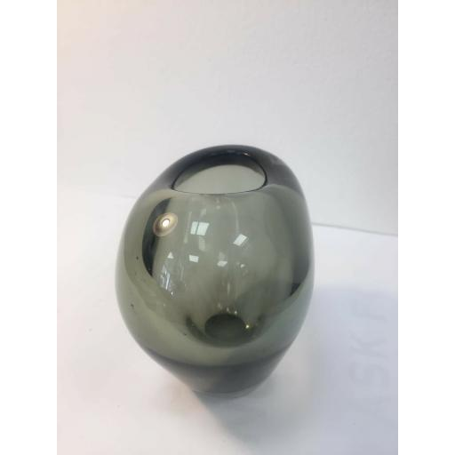Holmegard Vase 4.jpg