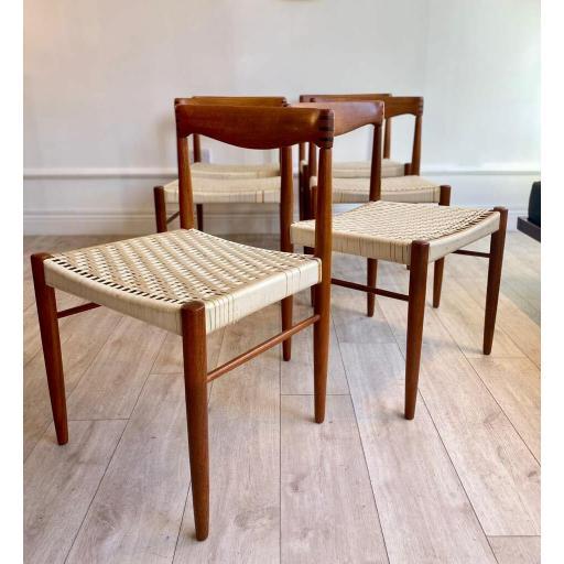 Rush Chairs 2.jpg