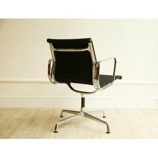 Black Eames 6.jpg