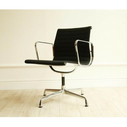Black Eames 1.jpg