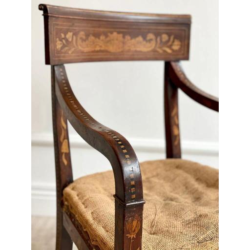Dutch inlay chair 3.jpg