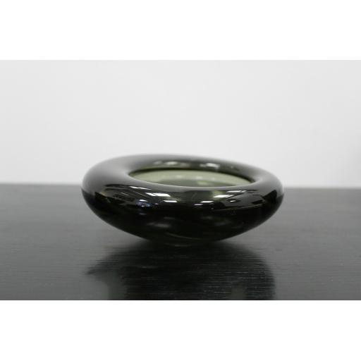 Glass Bowl 2 to go.jpg
