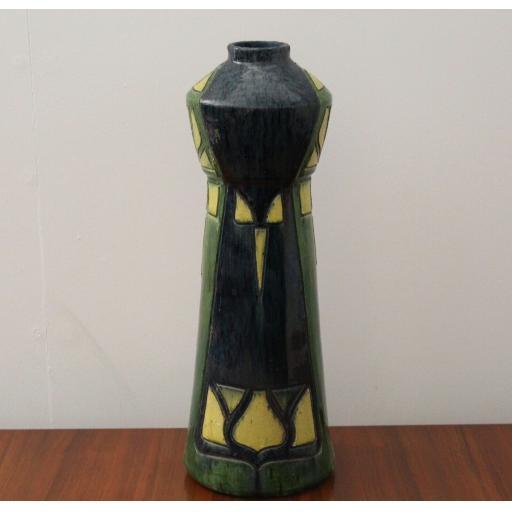 Vase art neoveau 3.jpg