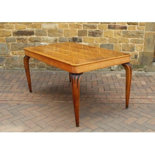 Buffa Table 1.jpg